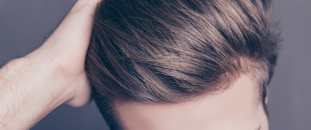 How to Boost Up your Hair Growth after FUE Hair Transplant