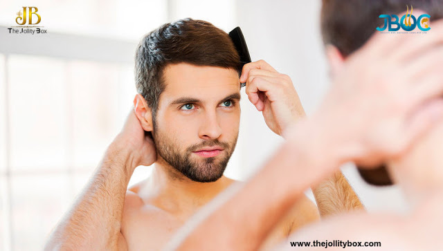 Hair Transplant Method and Cost in Chandigarh
